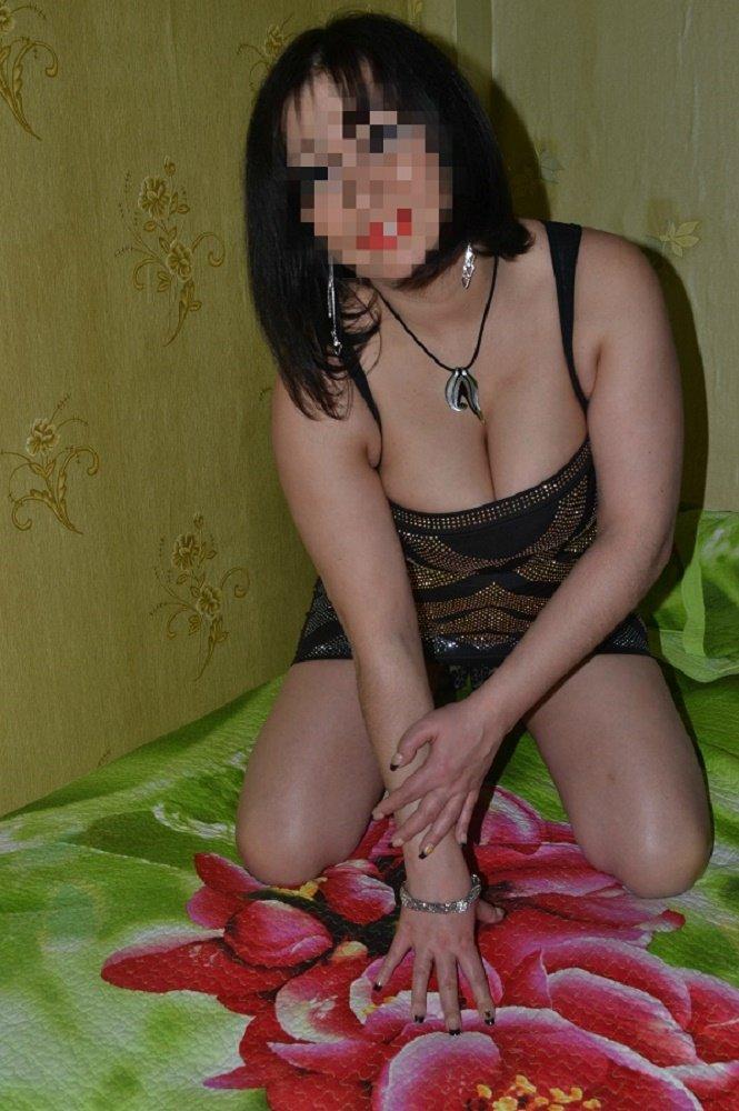 г.благовещенск услуги интим амур.обл стриптиз секс